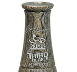Primos Xtra Loud Cottontail Predator Call