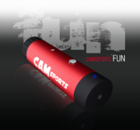Jakt kamera FUN- action kamera