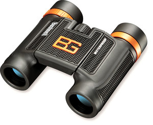 Bushnell 8x 25, Bear Grylls Edition