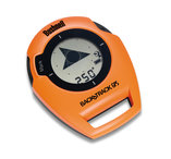 Backtrack Original G3, Orange/Svart
