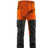 Nyhet Swedteam Protection REALTREE® Blaze