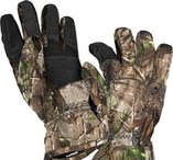 Handske Realtree APG-HD