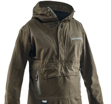 Nyhet Swedteam Anorak Ultra Light DAM