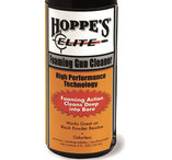 Hoppe´s Elite Elite Copper Terminator, 4oz