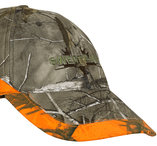 Swedteam Keps Realtree X-tra / Blaze