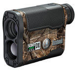Bushnell Scout DX 1000 ARC, Realtree