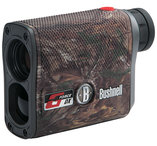 Bushnell 6x21 G-Force DX, Camo