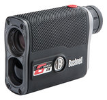 Bushnell 6x21 G-Force DX, Black