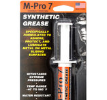 M-Pro 7 Synthetic Grease, 12ml