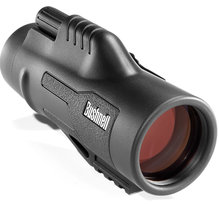 Bushnell Legend Ultra HD Monocular 10x 42