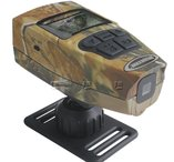 Actionkamera HD, Moultrie