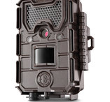 NYHET! Bushnell Trophy Cam HD Aggressor, Wireless MMS/GPRS