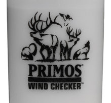 Primos Wind Checker, Vindvisare 2oz