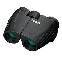Kikare Bushnell Legend Ultra HD 10x 26